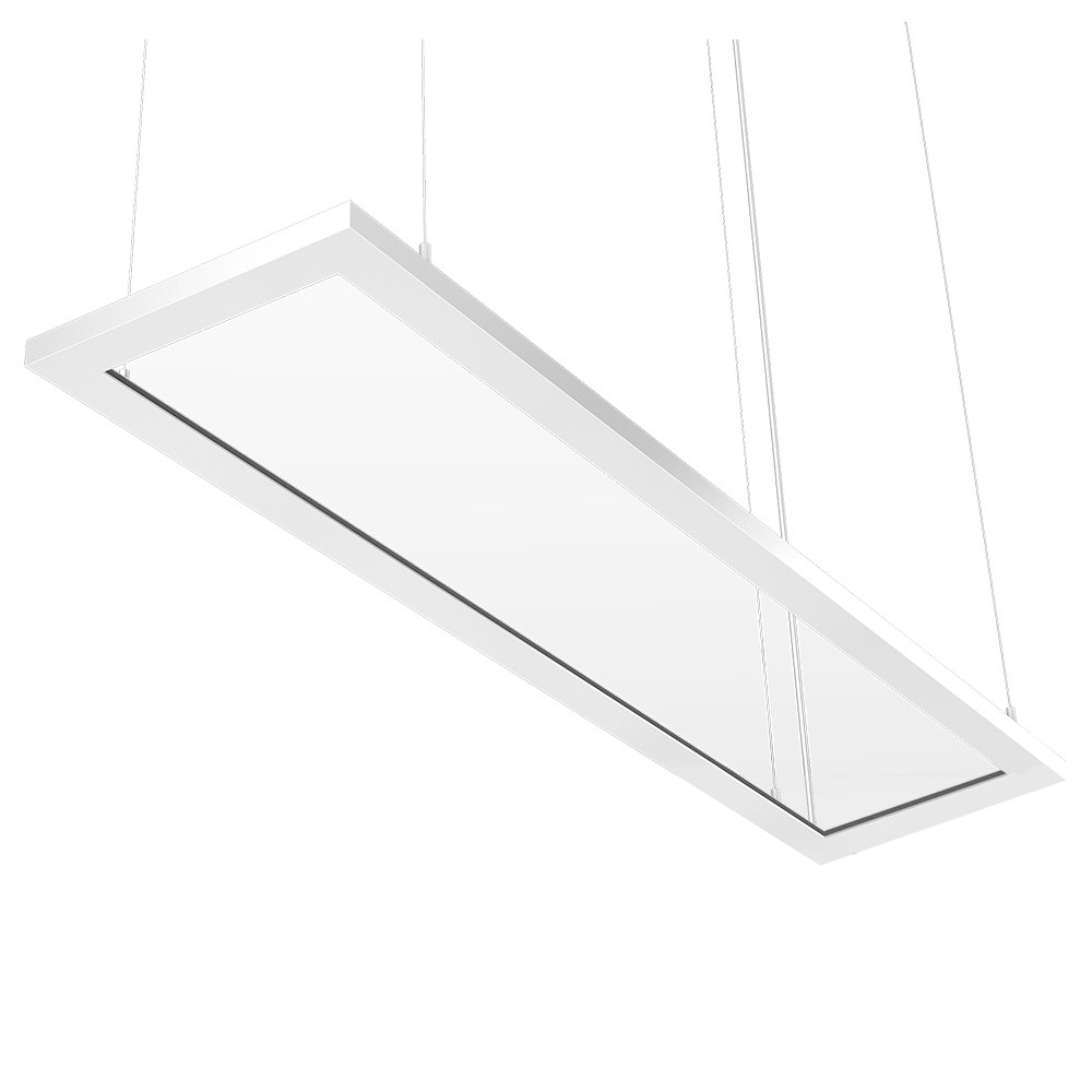 ICE LED PANEL Up&Down 30x120