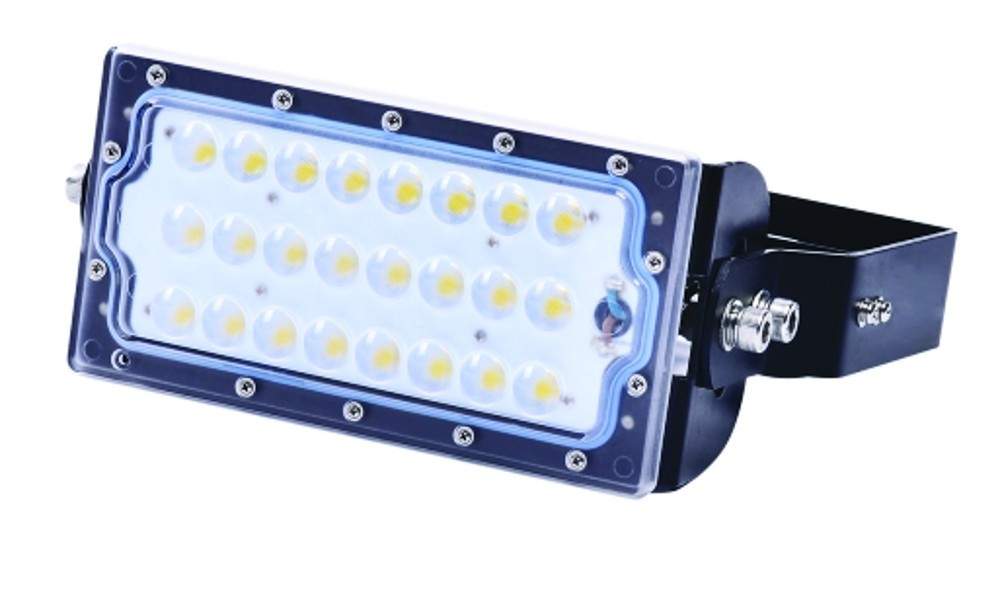 VAL LED 50 IP65