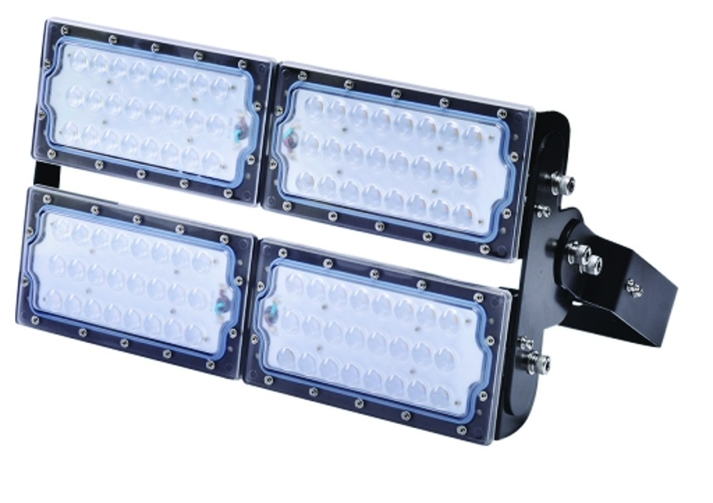 VAL LED 150 IP65