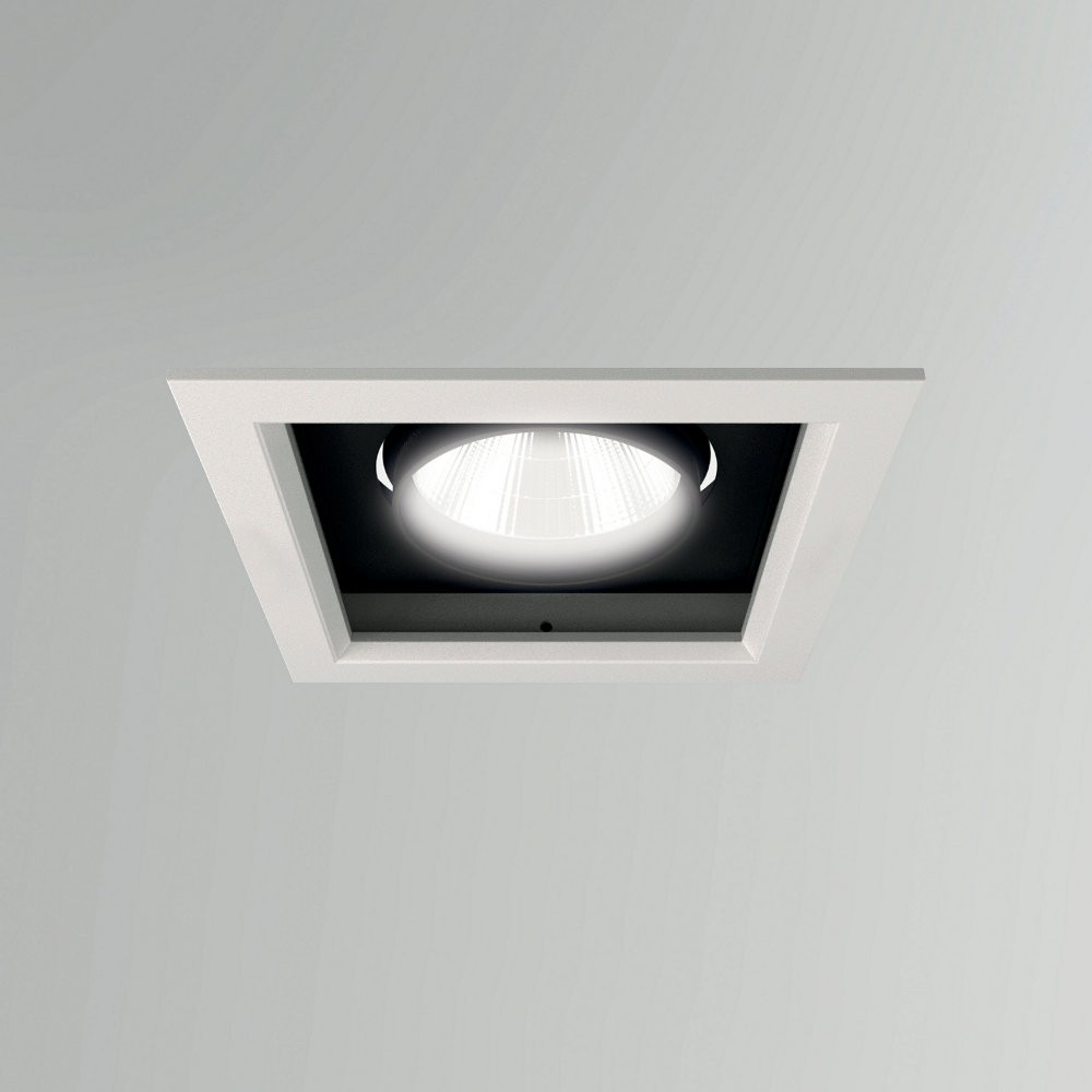 ALRAI LED Elite