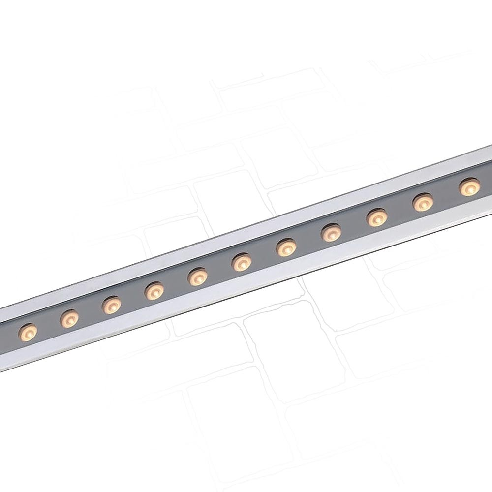 INGROUND LED LINE 1000mm