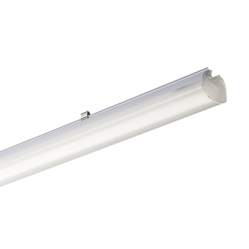 L-MODE LED 120cm