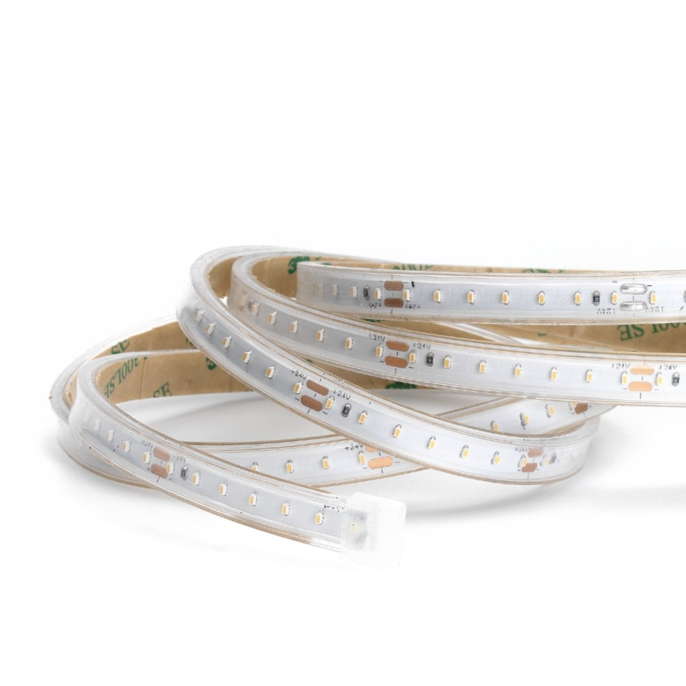 HL-LED STRIP 12 IP66