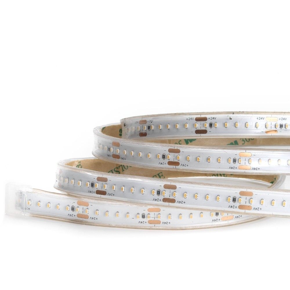 HL-LED STRIP 16 IP66
