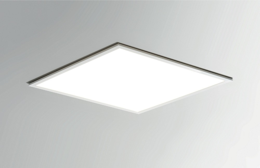 Plafoniere Industriali A Led : Pl nobile sistemi di illuminazione a led