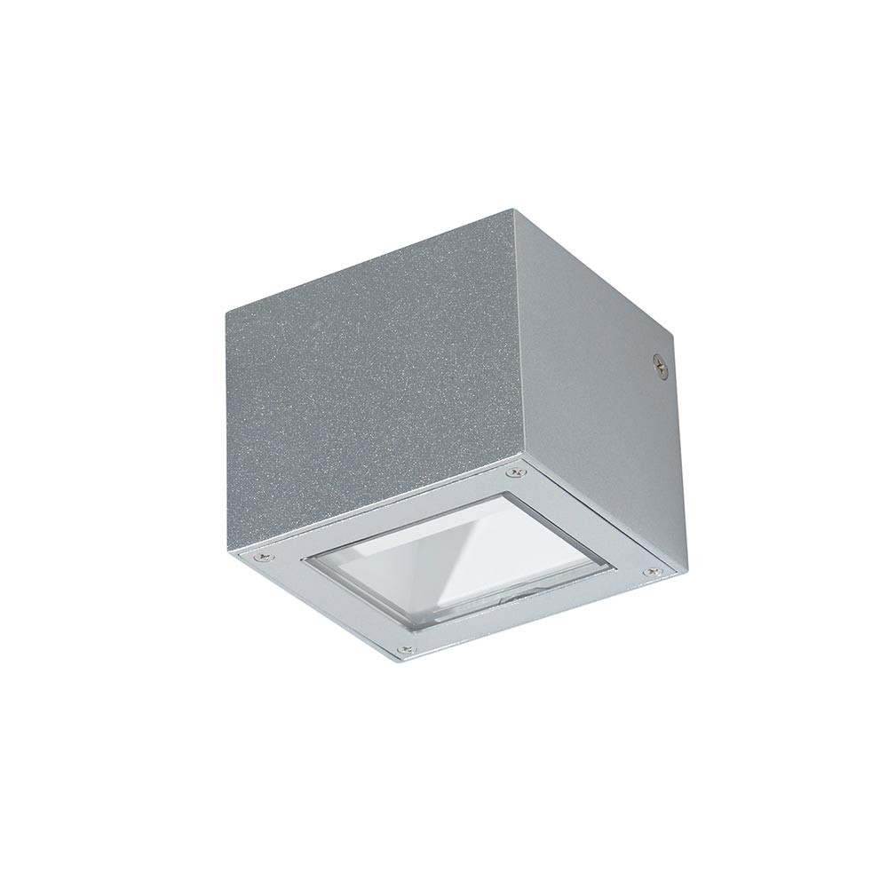 PAINTER LED 5W