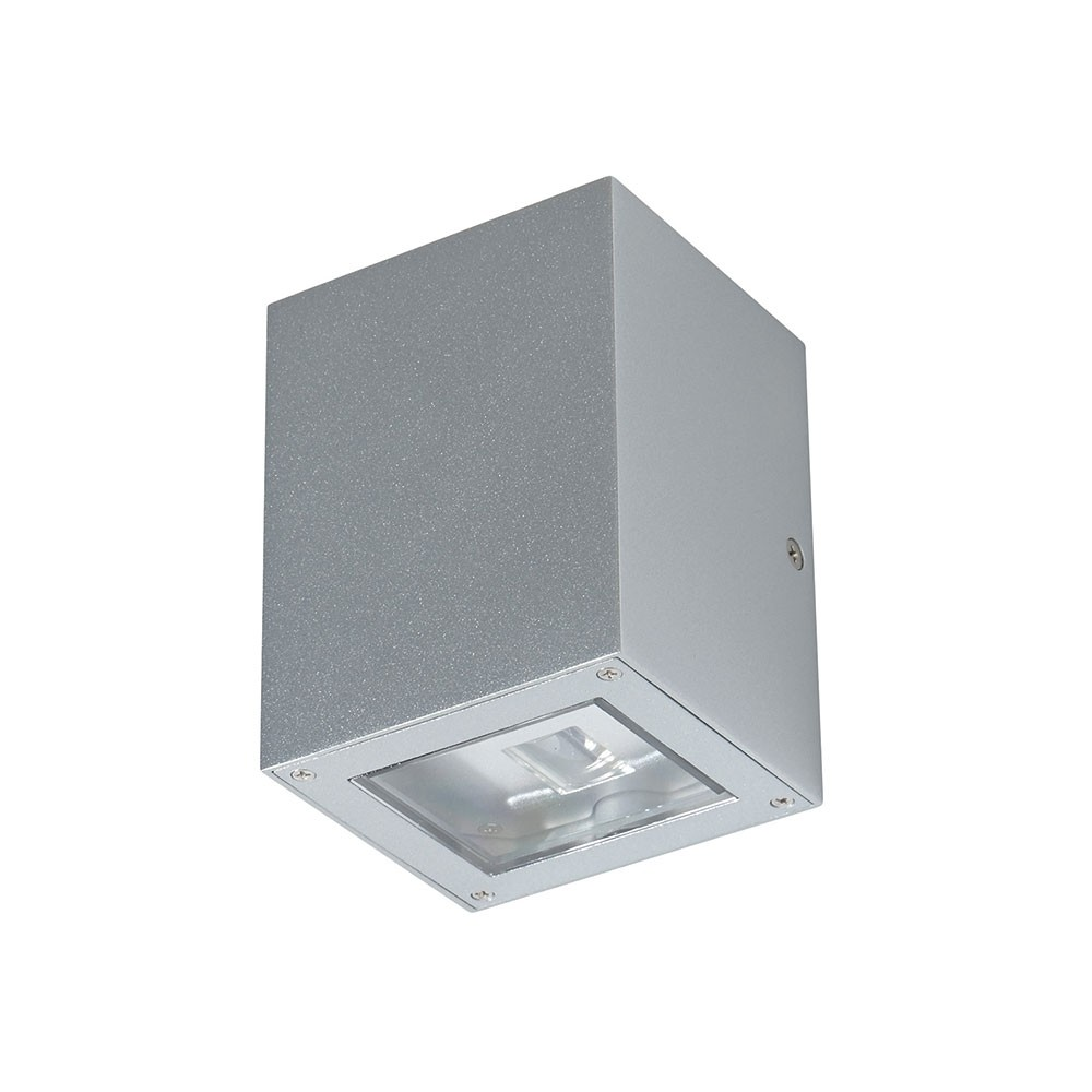PAINTER LED 10W 90° - 1°