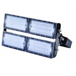 VAL LED 200 IP65