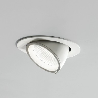 PAVO LED Elite