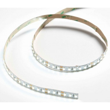 LED STRIP IP20 ALTA LUMINOSITA'