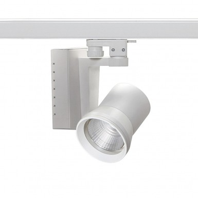 ARDENA LED Elite Dim.