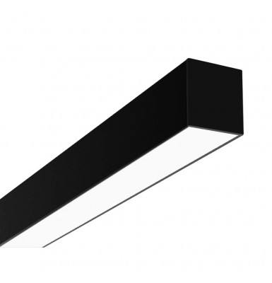 LILITH LED LINEAR 1m