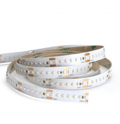 HL-LED STRIP 16