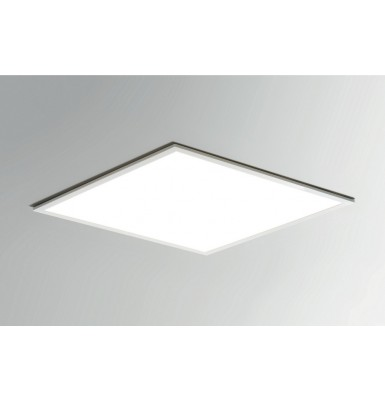 THOR LED 60x60 Elite CRI90
